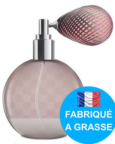 Fragrance pour savons et cosmétiques fait-maison - Parfum pour bougies et fondants