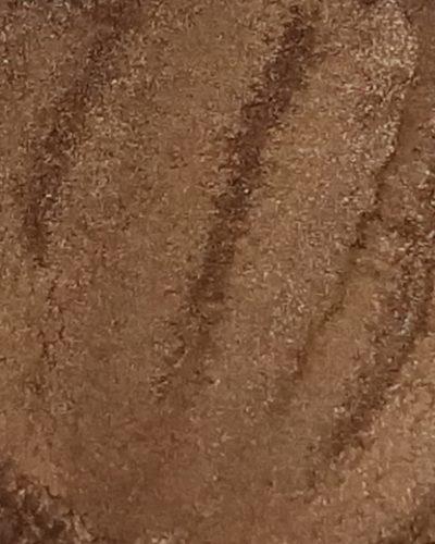Mica Bronze