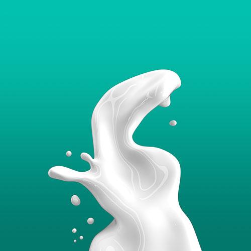 Douceur de lait - Parfum bougie et fragrance cosmétique