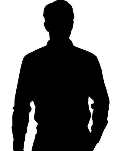 Homme sombre - Parfum bougie et fragrance cosmétique