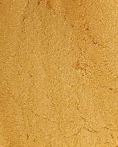 Mica Or Irisé - Colorant naturel